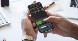 Aktienarten und Finanzinstrumente