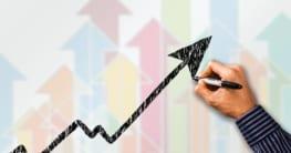 Anlagestrategien für Einsteiger