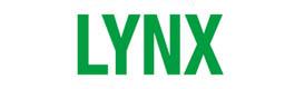 Lynx Aktiendepot Test
