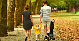 Kostenloses Aktiendepot für Kinder