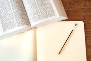 Aktiendepot: Rechtliche Aspekte