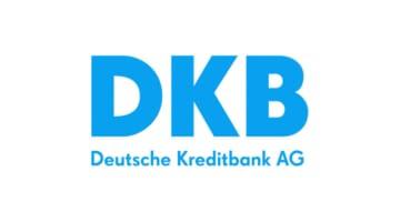 DKB Aktiendepot Test